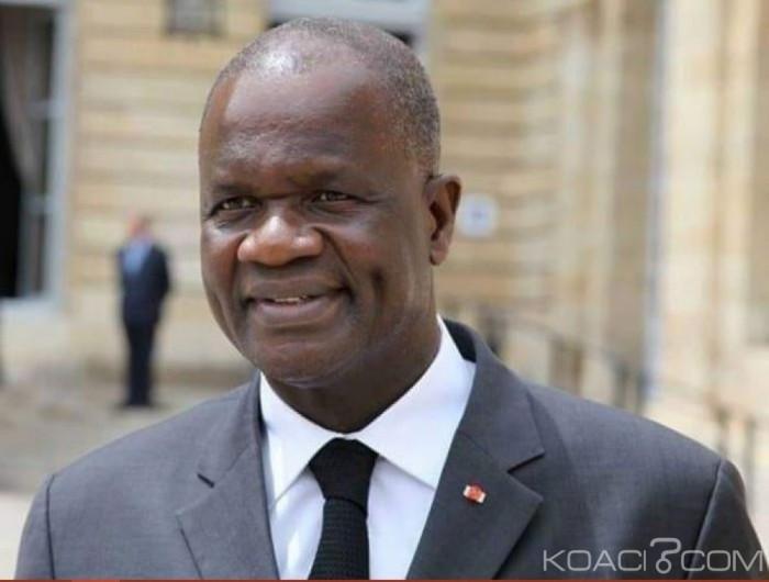 Côte d'Ivoire : «Tchomba», sans surprise