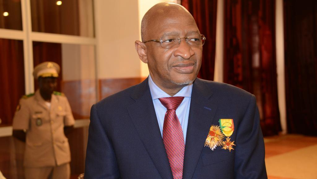 Après la démission de Boubeye Maïga au Mali: Qui sera le consensuel oiseau rare?