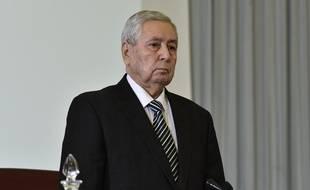 Bensalah président intérimaire en Algérie: C'est désormais la rue contre l'arméeet le système Boutef