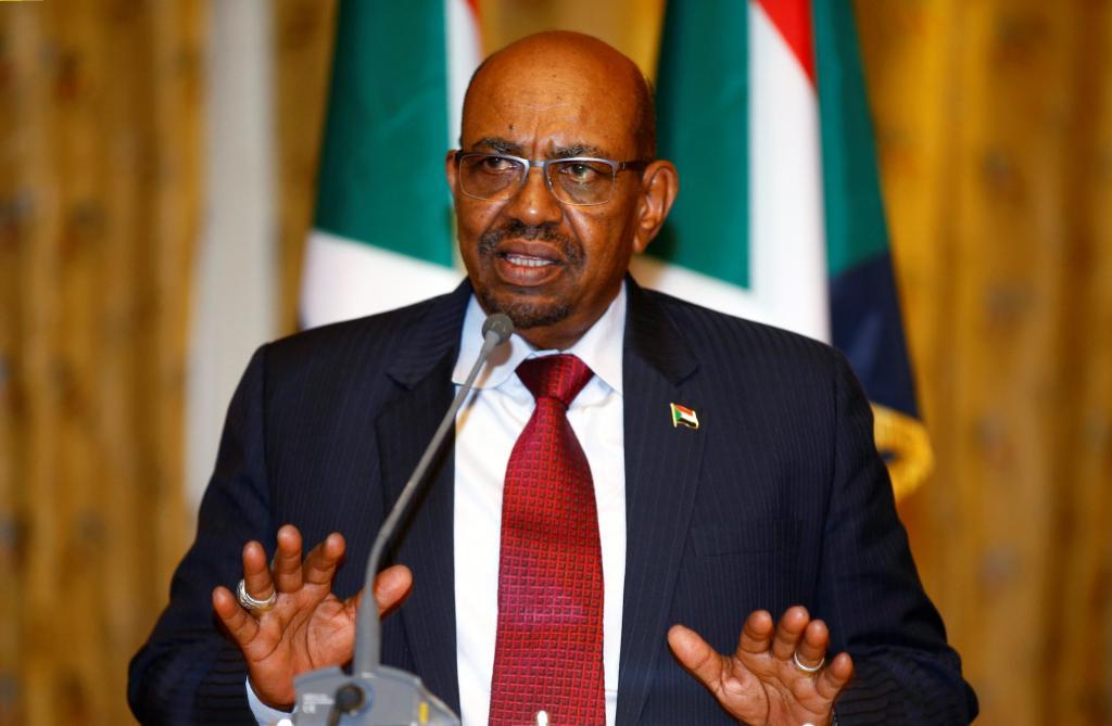Procès d'Omar El Béchir au Soudan: 191 chevaliers pour amortir la chute du parachutiste putschiste