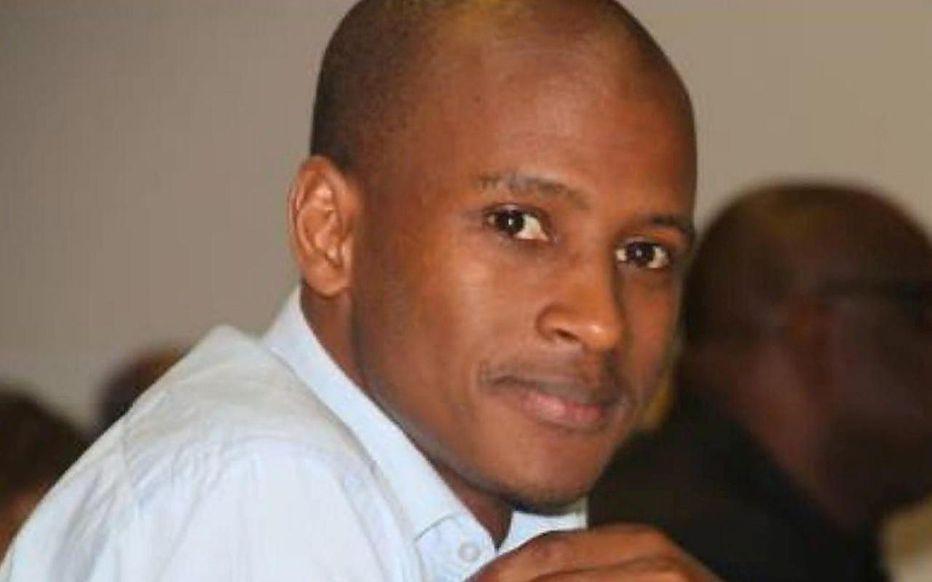 Etudiant guinéen tué en France: Racisme ou islamophobie?
