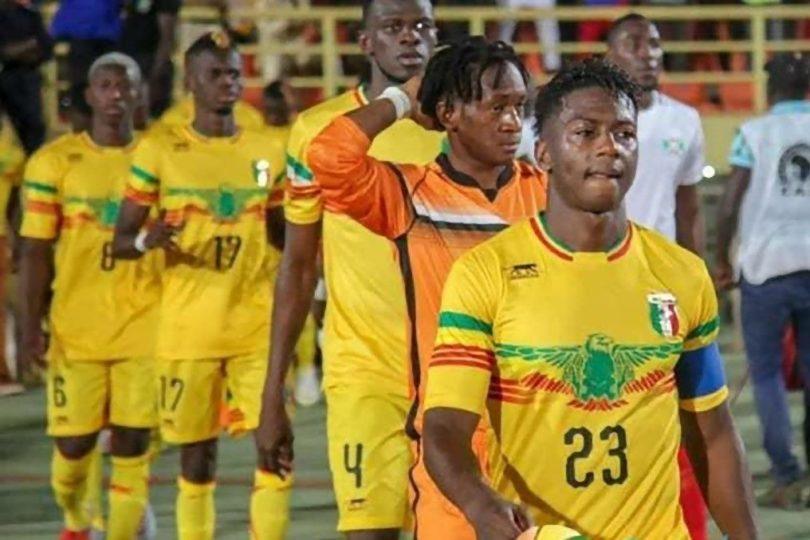 CAN 2019: Les Aigles maliens tombent aux pieds des Eléphants!