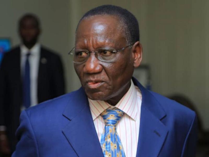RD- Congo: Sylvestre Ilunga, premier ministre, cherche à la loupe 65 collaborateurs
