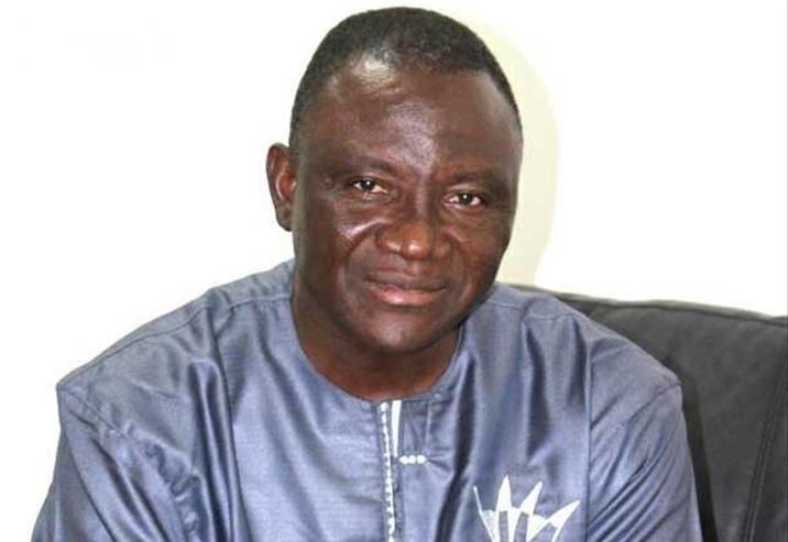 Burkina Faso: le ministre Azoupiou et le maire de Houndé récompensés à Kigali
