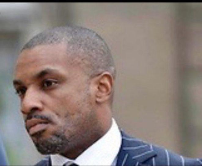 Gabon: Ali Bongo se sépare de son demi-frère Frédéric Ondimba