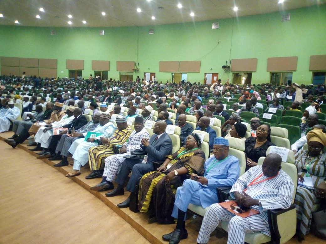 Dialogue Etat/secteur privé à Bobo-Dioulasso: De nouvelles orientations pour la promotion des entreprises