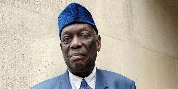 Décès de Albert Tévoédjrè au Bénin: Il a servi, existé et compté