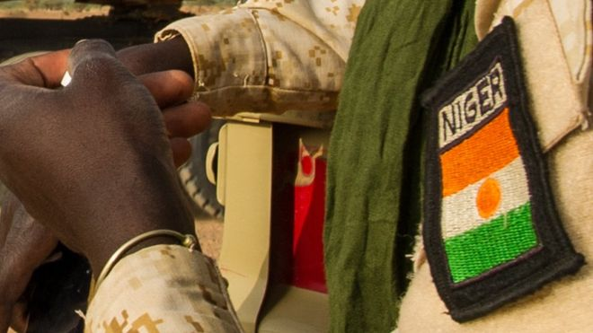 25 soldats et 63 terroristes tués à Chinagoder au Niger: La guerre oblique fait rage au fuseau centre