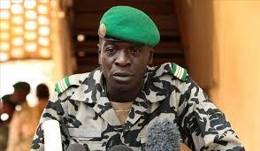 Liberté provisoire pour le général Sanogo et Cie au Mali: L'Effet palabre nationale inclusive