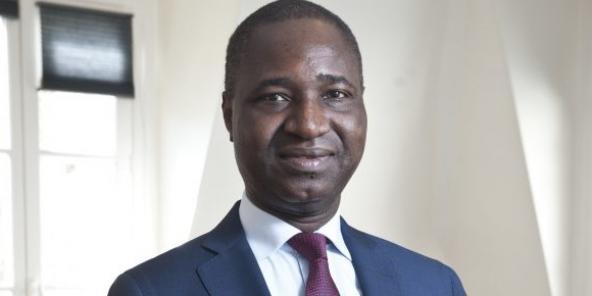 Présidentielle togolaise du 22 février: Pas de syndrome Boko en 2020!