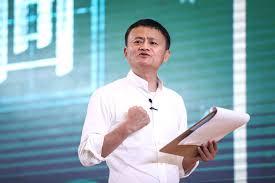 Don de Jack Ma contre le coronavirus: La leçon d'un Héraut de la Chinafrique
