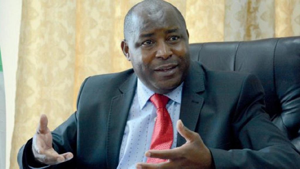 Le général Evariste Ndayshimye élu à 68,72% au Burundi : «L'héritier» s'est emparé de son sceptre par la triche et la violence