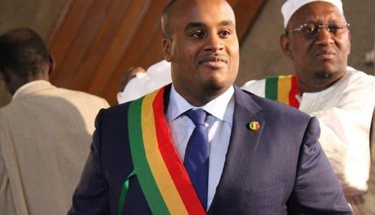 Mali: Karim exfiltré à Abidjan