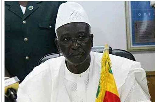 Levée des sanctions et plausible libération de «Soumi» et Pétronin au Mali: Dîner avec le diable, avec une courte cuillère sans perdre son âme!