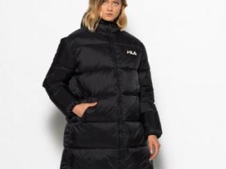 Fila Browden Puff jacket