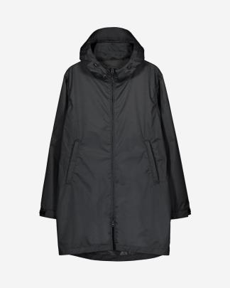 Makia gust Jacket