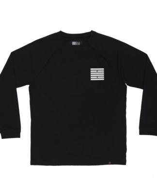 Billebeino Brick long sleeve