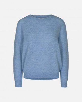 MSHC Femme o-neck knit
