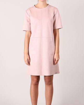 Rino&Pelle Oved dress