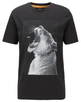 Hugo Boss Troaar T-shirt