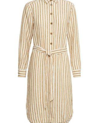 Part Two Bondie dress