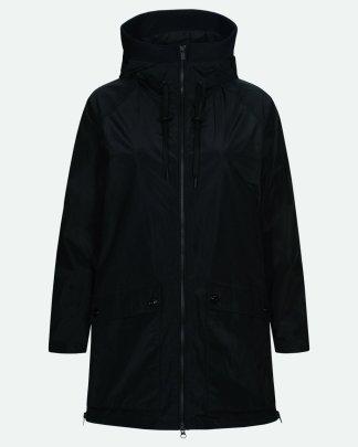 Peak Performance Stella jacket