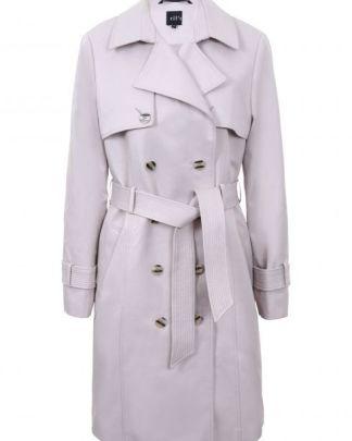 Ril´s Caro Jacket