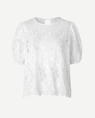 Samsoe&Samsoe Juni blouse