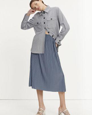 Samsoe Uma skirt