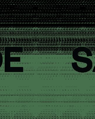 Samsoe&Samsoe