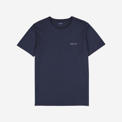 Makia Trim T-shirt