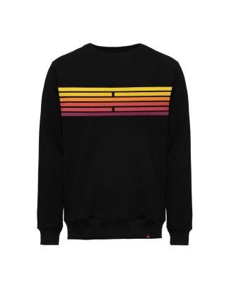 Billebeino Scale sweater