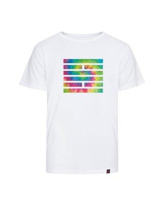Billebeino Jimi t-shirt
