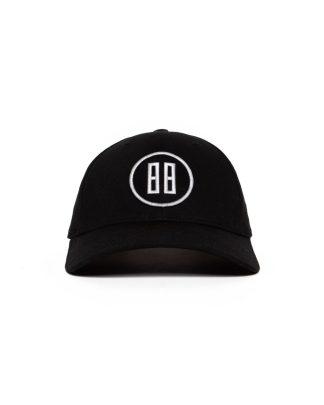 billebeino bb cap