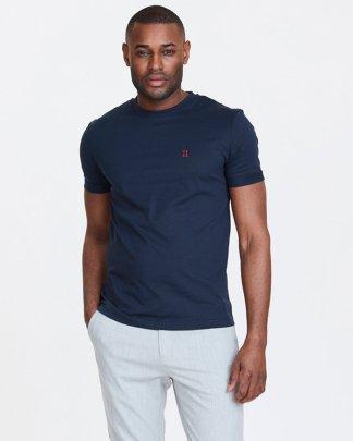 Les Deux Norregaard T-shirt