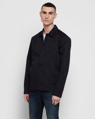 Only & Sons Nicklas Jacket Blue