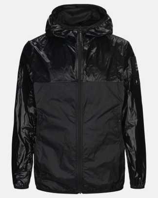 Peak Performance Seeon Windbreaker Jacket
