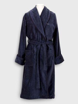 Gant robe