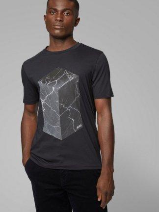 Hugo Boss Toll 2 T-shirt