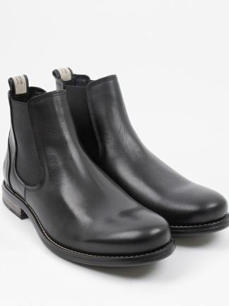 Sneaky Steve Closer boots