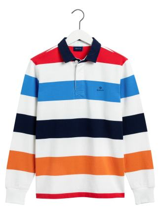 Gant Heavy Rugger shirt