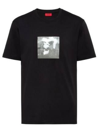 Hugo Boss Deen T-shirt