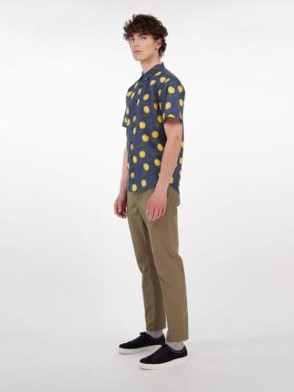 Makia Feral shirt