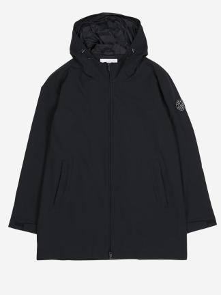 Makia Haul jacket