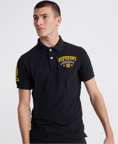 Superdry superstate polo