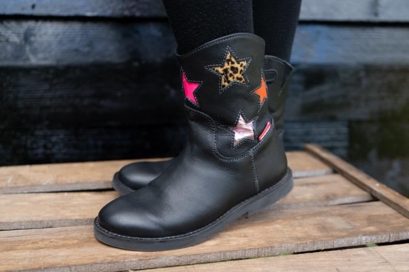 laarsjes shoesme