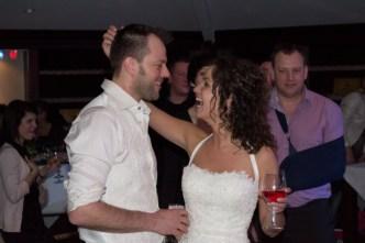 regels bruiloft