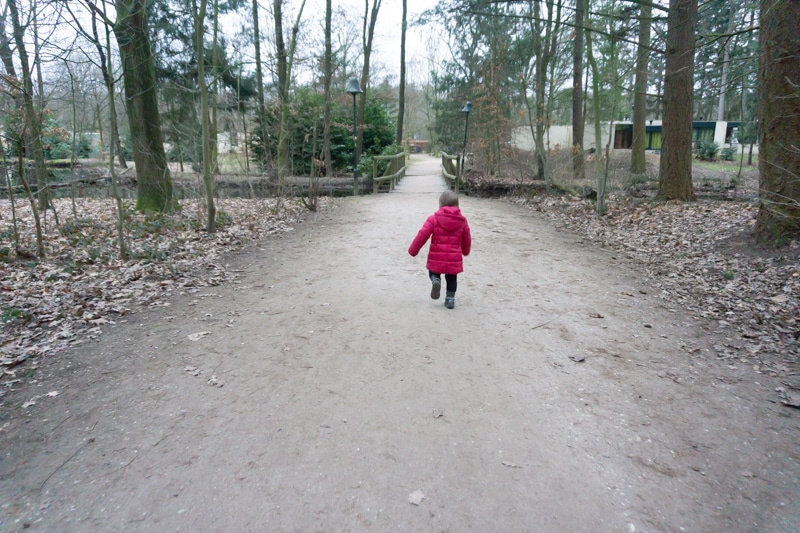 center parcs heijderbos