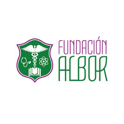 Fundación Albor