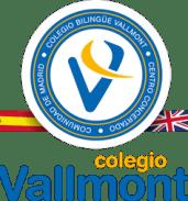 Aula 1 es proveedor del Colegio Vallmont